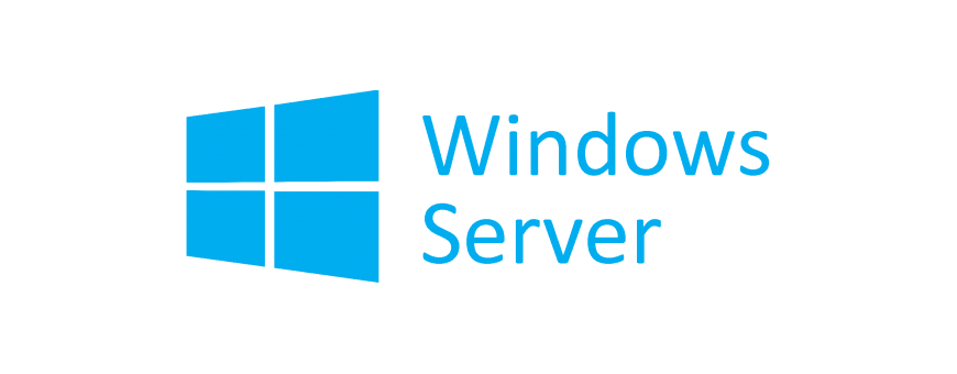 WINDOWS PER SERVER