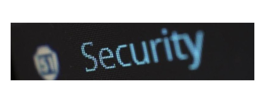 ANTIVIRUS E SUITE SICUREZZA