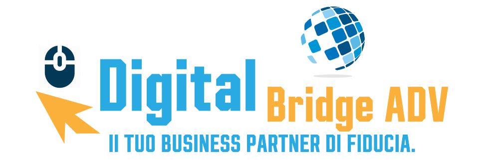 Digital Bridge ADV - Prodotti e Servizi per Professionisti