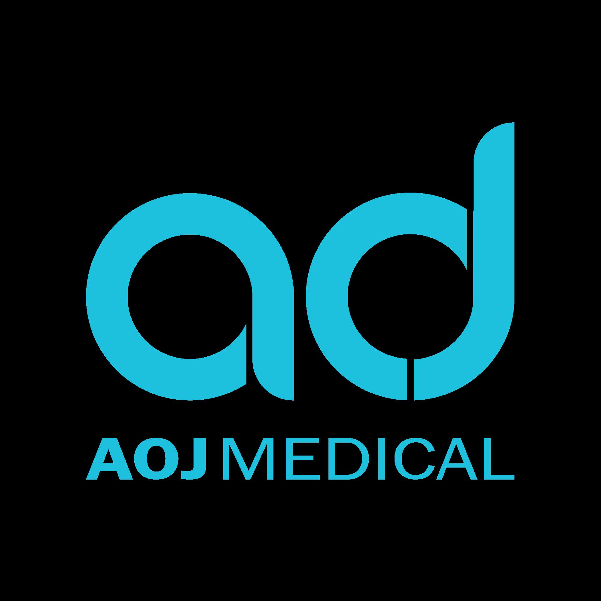 AOJ MEDICAL