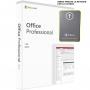 Office 2019 Professional Plus - Licenza su Keycard