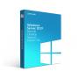 RDS CALs Remote Desktop Services per WINDOWS SERVER 2019 n.50 device (illimitati user)