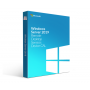 RDS CALs Remote Desktop Services per WINDOWS SERVER 2019 n.20 device (illimitati user)