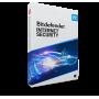 Bitdefender Internet Security | 1 PC | Account di licenza | 3 Anni