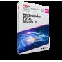 Bitdefender TOTAL Security | Multipiattaforma 1 Device| Account di licenza | 3 Anni.